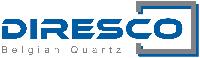 Diresco-belgian-quartz-pt