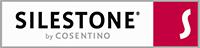 Silestone-Logo-pt