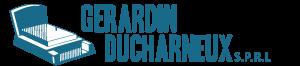 Gerardin-Ducharneux Pierre